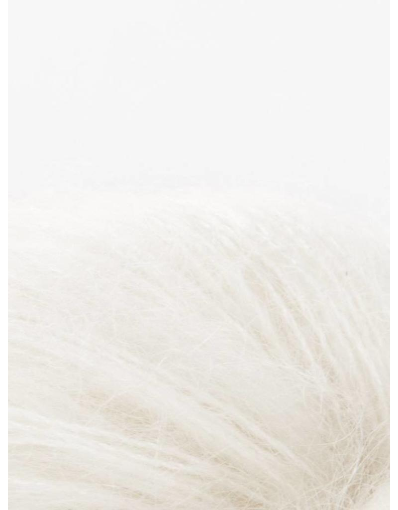 Shibui Shibui Silk Cloud - Ivory (2004)