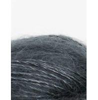 Shibui Shibui Silk Cloud - Tar (11)