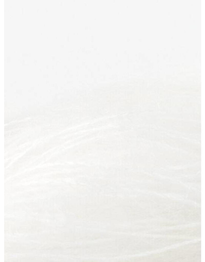 Shibui Shibui Silk Cloud - White (2180)