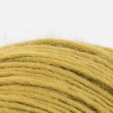 Shibui Birch - Pollen (2041)