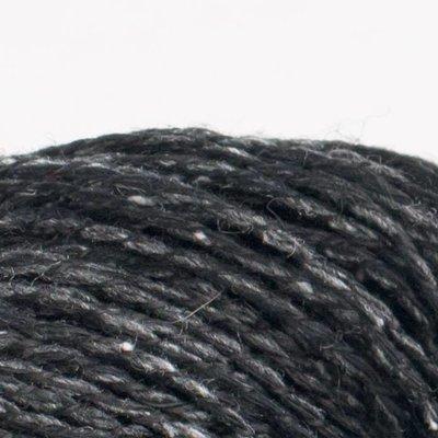 Shibui Twig - Abyss