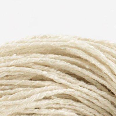 Shibui Twig - Ivory