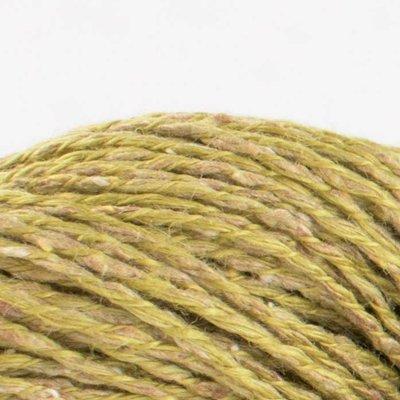 Shibui Twig - Pollen (2041)