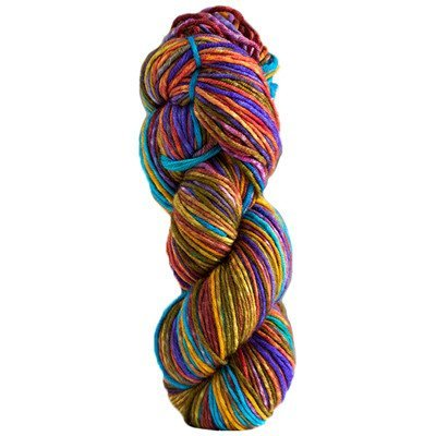 Urth Yarn Urth Yarns Uneek Worsted - Autumn Walks