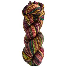 Urth Yarn Urth Yarns Uneek Worsted - Urth