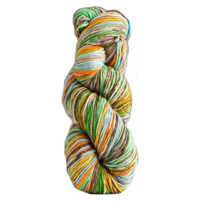 Urth Yarn Urth Yarns Uneek Worsted - Sleet