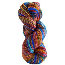 Urth Yarn Urth Yarns Uneek Fingering - Autumn Walks