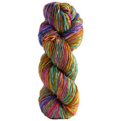 Urth Yarn Urth Yarns Uneek Fingering - Equinox