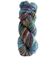 Urth Yarn Urth Yarns Uneek Fingering - Gusty