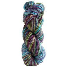 Urth Yarns Urth Yarns Uneek Fingering - Gusty