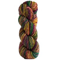 Urth Yarn Urth Yarns Uneek Fingering - Ruth