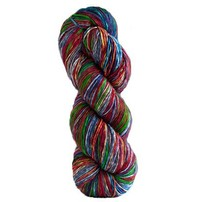 Urth Yarn Urth Yarns Uneek Fingering - Woodland