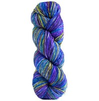 Urth Yarn Urth Yarns Uneek Fingering - Glacier