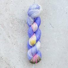 Urth Yarn Urth Yarns Coexist Hand Dyed 15
