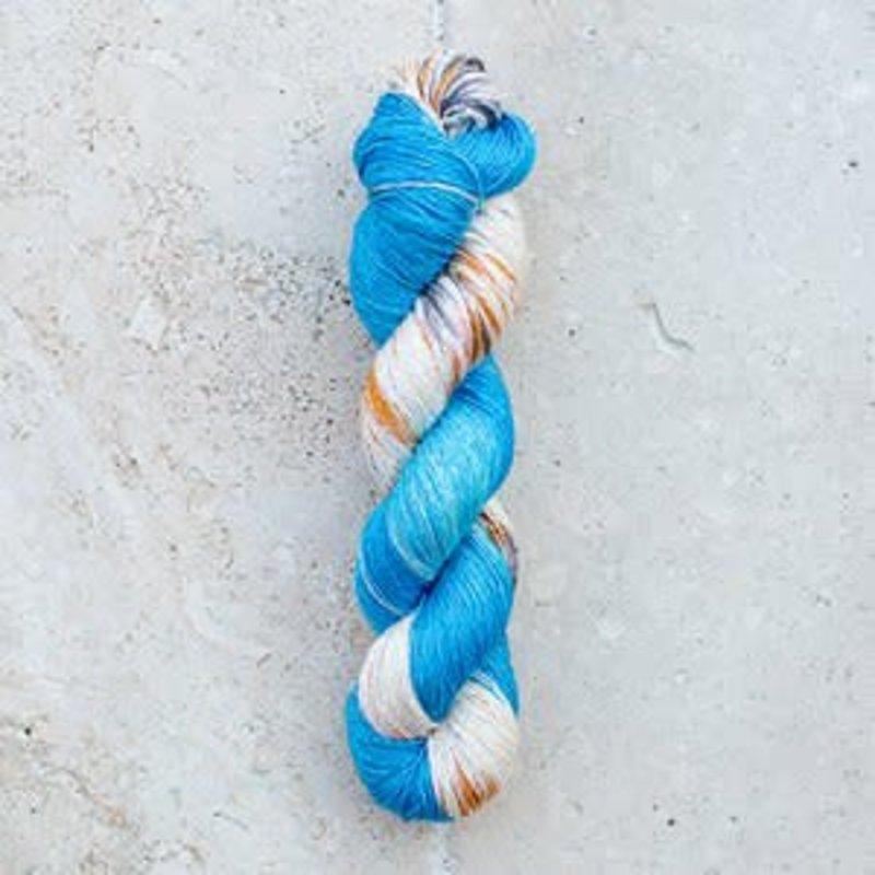 Urth Yarn Coexist Hand Dyed 17
