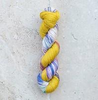 Urth Yarn Urth Yarns Coexist Hand Dyed 16