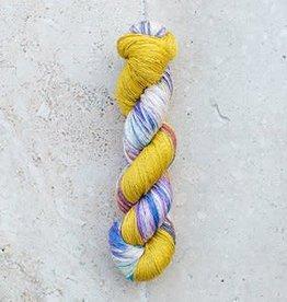 Urth Yarns Urth Yarns Coexist Hand Dyed 16