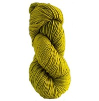 Urth Yarn Urth Yarns Harvest Fingering - Fig