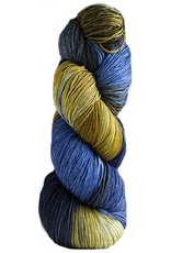 Urth Yarns Uneek Merino Sock - Westward