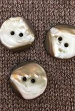Buttons Etc. *Buttons - Blackslip Axis - Medium