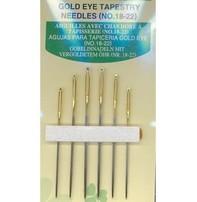 Clover Clover Tapestry Needles (238)