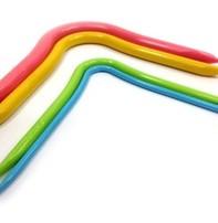 Neko Neko Cable Needle 6.00 & 8.00mm