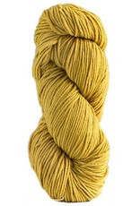 Urth Yarn Urth Yarns Harvest Fingering - Acorn