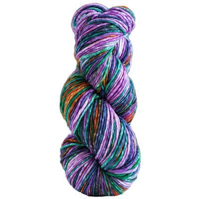 Urth Yarn Urth Yarns Uneek Worsted - Moonlit