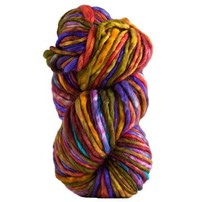 Urth Yarns Urth Yarns Uneek Chunky - Autumn Walks