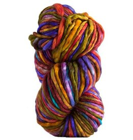 Urth Yarns Uneek Chunky - Autumn Walks