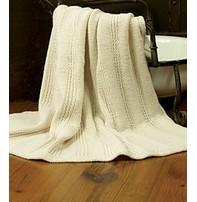 Appalachian Appalachian Baby Designs - Hello Baby Blanket Kit