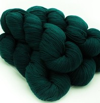 Baah Yarn Inc. Baah Yarn Aspen - Blue Wing Teal