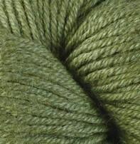 Berroco Berroco Fiora - Magnolia (3865)*
