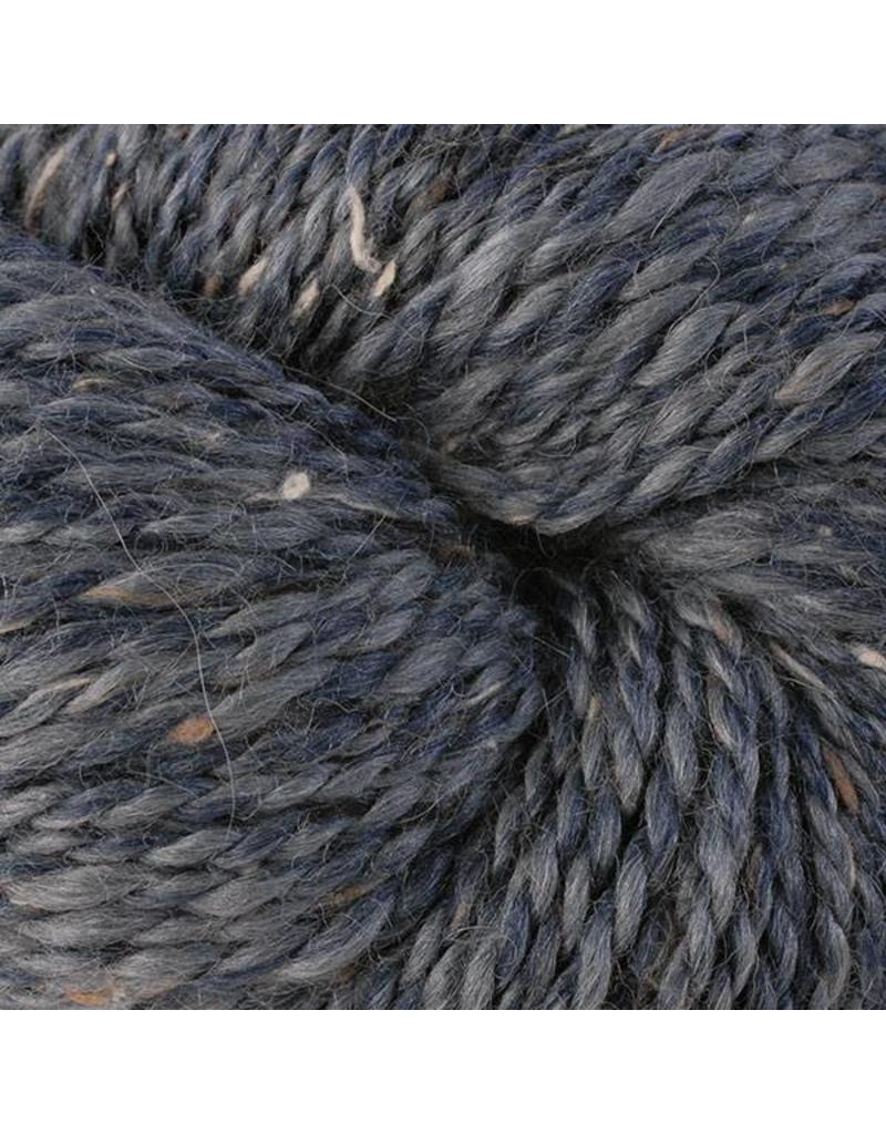 Berroco Berroco Inca Tweed - Acero