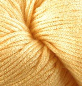 Berroco Berroco Modern Cotton - Del (1627)