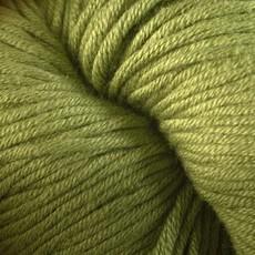 Berroco Modern Cotton - Grinnell (1637)