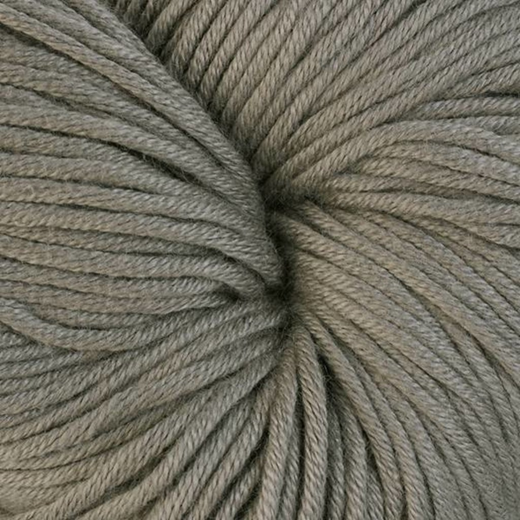 Berroco Modern Cotton - Hammersmith (1613)