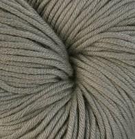 Berroco Berroco Modern Cotton - Hammsersmith (1613)