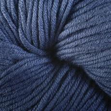 Berroco Modern Cotton - Napatree (1656)