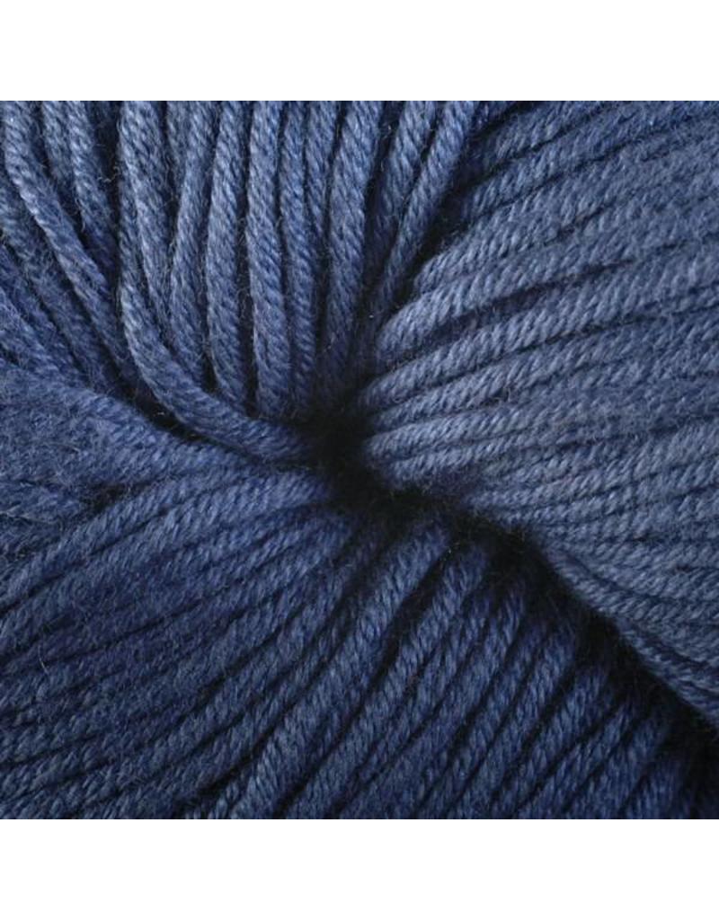 Berroco Berroco Modern Cotton - Napatree (1656)