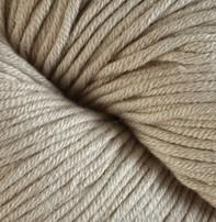 Berroco Berroco Modern Cotton - Piper (1603)
