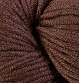 Berroco Berroco Modern Cotton - Roger Williams* (1644)