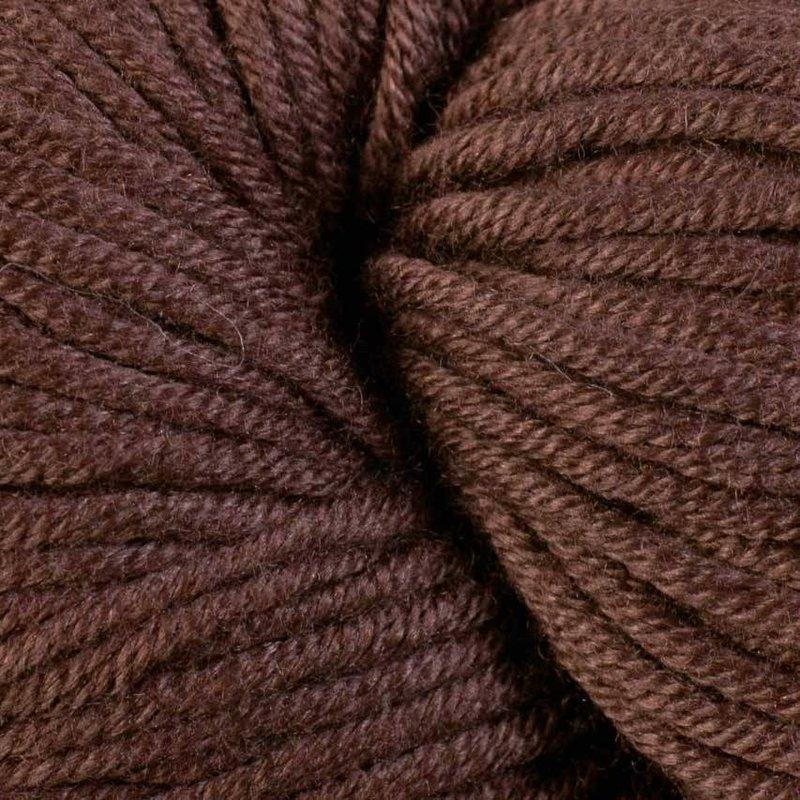 Berroco Modern Cotton - Roger Williams (1644)
