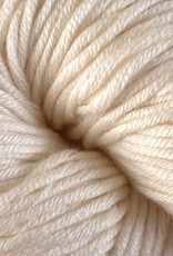 Berroco Berroco Modern Cotton - Sandy Point (1601)