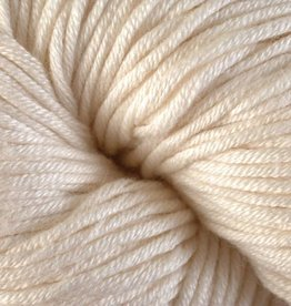 Berroco Berroco Modern Cotton - Sandy Point (1601)