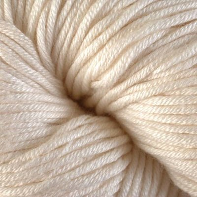 Berroco Modern Cotton - Sandy Point (1601)