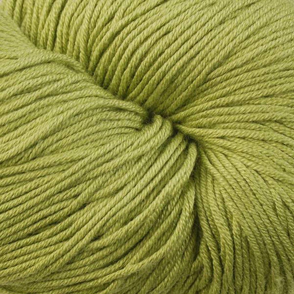 Berroco Modern Cotton DK - Bristol (6658)
