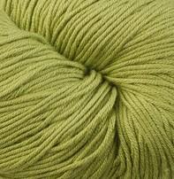 Berroco Berroco Modern Cotton DK - Bristol* (6658)