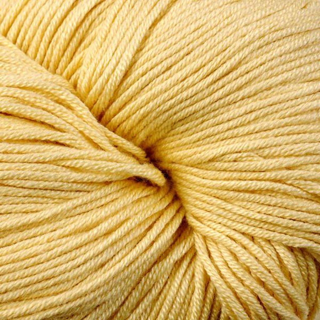Berroco Modern Cotton DK - Del (6627)