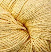 Berroco Berroco Modern Cotton DK - Del (6627)